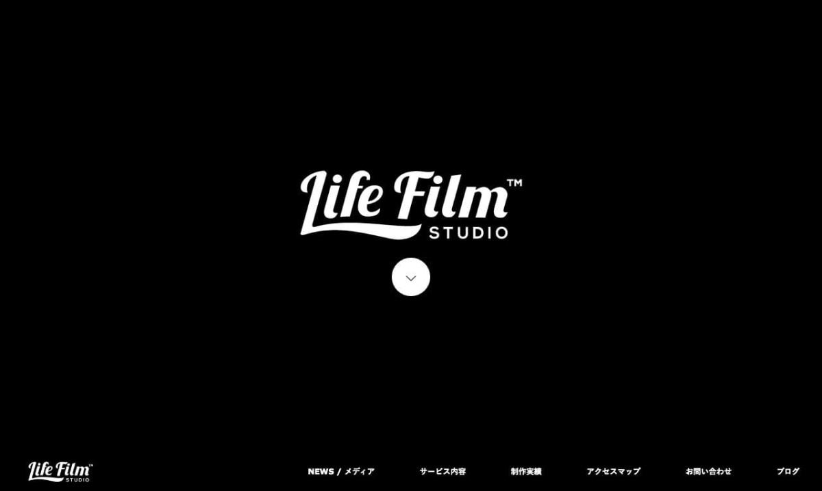 Life Film Studioの制作情報 | 福岡県の動画制作会社 | 動画幹事
