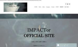 株式会社IMPACTor
