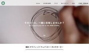 株式会社吉田写真堂