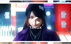 TAKUX Co.
