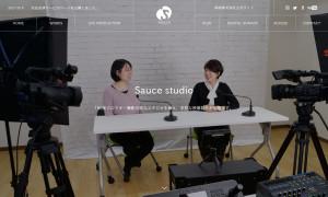 Sauce by KAN-NARI(神成株式会社)