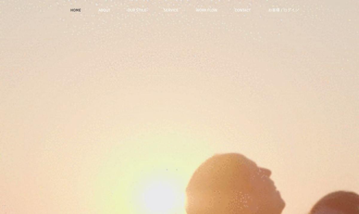 スマイルフィルムの制作情報 | 群馬県の動画制作会社 | 動画幹事