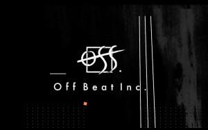 OffBeat株式会社