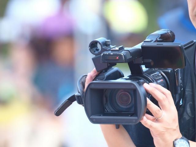 商品・サービス紹介動画の費用と料金相場を徹底解説!【相場早見表・事例あり】 | 動画幹事