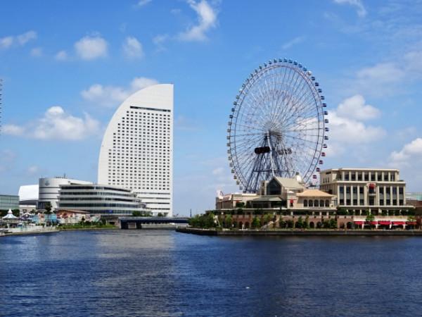 横浜市のおすすめ動画制作・映像制作会社