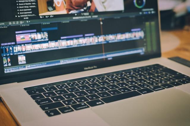 かっこいい企業動画を作りたい!期間や予算、事例まとめ