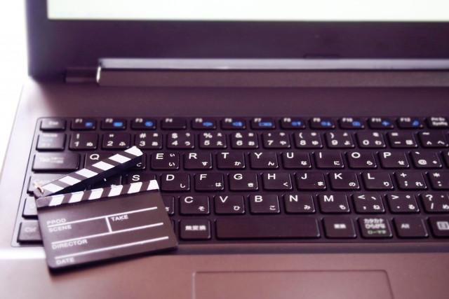 面白い動画のビジネス活用事例20選!制作するときのポイントも解説