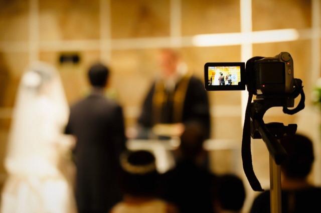 記憶に残り続ける「感動映像」を収めた動画事例を大公開