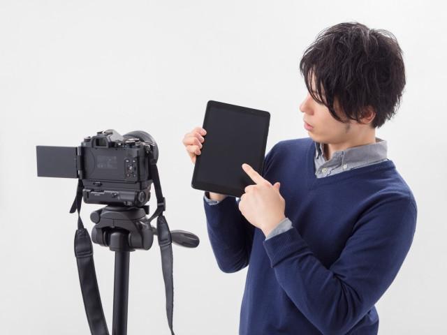 YouTube動画作成・編集の費用と料金相場を徹底解説!【相場早見表・事例あり】