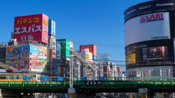 新宿のおすすめ動画制作・映像制作会社