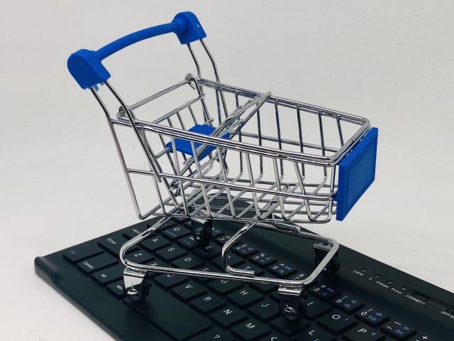 購買意欲を掻き立てる「通販動画」の活用法。事例を交えてご紹介