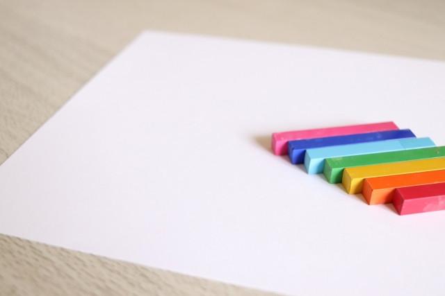 プロが教える動画制作の絵コンテ・構成表の作り方!初心者も実践可能なノウハウ