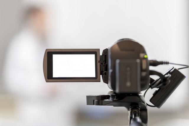 会社紹介動画の費用と料金相場を徹底解説!【相場早見表・事例あり】