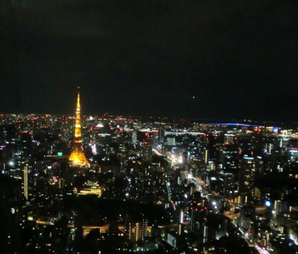 東京都のおすすめ動画制作・映像制作会社
