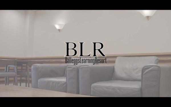 物件/宿泊施設PR動画【BLR様】